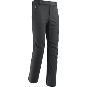 Lafuma Access Softshell Pants Men, black